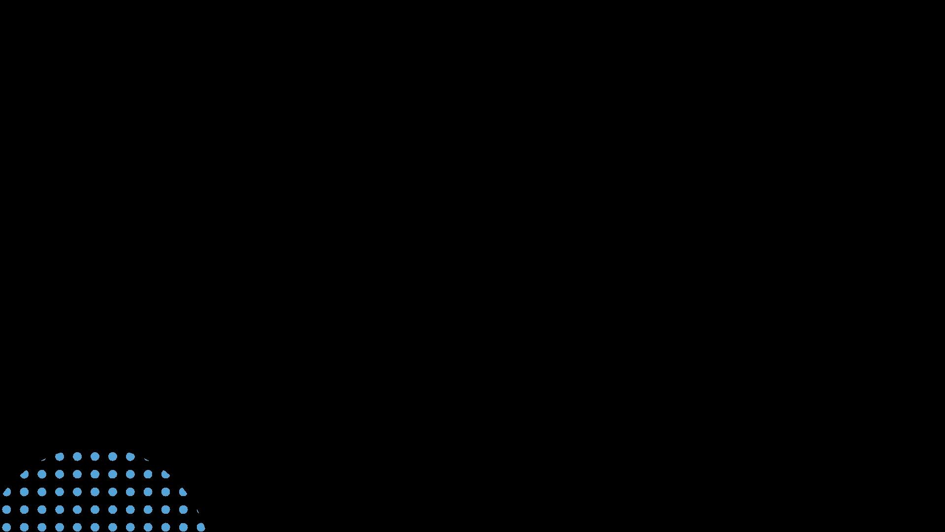 bg-img-06