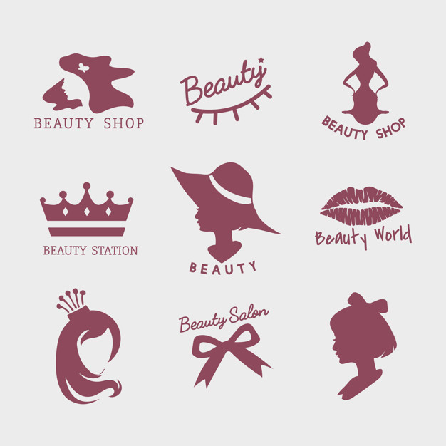beauty-salon-icon