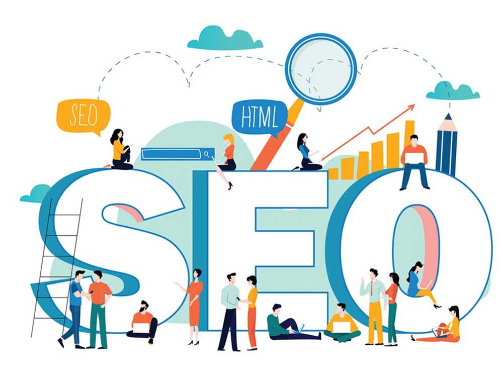 seo-search-engine-optimization2